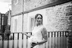 Sussex Wedding